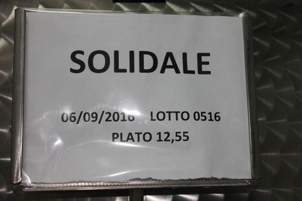 SolidAle - 5