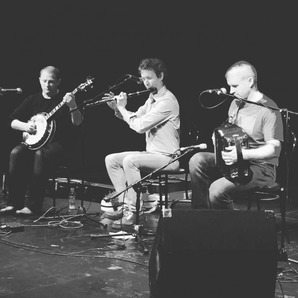 Concerto Cornerbar Trio 17 marzo 2016 - 2